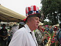 Bayou4th2015 Tank Flag Hat.jpg