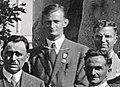 Bays Fueter Chuard Adams Zurich1932.tif