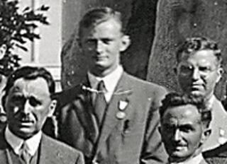 Clarence Raymond Adams American mathematician