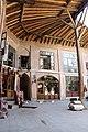 Bazaar of Tabriz044.jpg