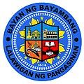 Bbang Municpal Logo 2017 - high res.jpg