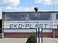 Bdg OsowaGora Eko-Plast 5-2015.jpg