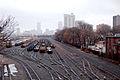 Beacon Park Rail Yard.jpg