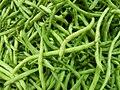 Beans vegetable.jpg