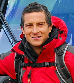 Bear Grylls 2 (cropped).jpg