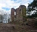 Beaudesert Ruins 2.jpg