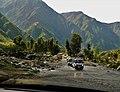 Beautiful Road toward Kalam, KPK.jpg