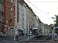 Bebelstraße in Stuttgart - panoramio (1).jpg