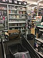 Bed Bath & Beyond 1 2018-01-16.jpg