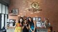Bed Station hostel Bangkok Ratchathewi.png