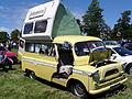 Bedford CA Dormobile 1963 (14374531034).jpg