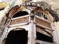 Bedi Mahal vestibule.jpg