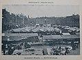 Beecham's Photo-Folio - Market Place, Nottingham.jpg