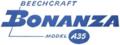 Beechcraft Bonanza Logo (1949).png