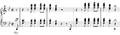 Beethoven pf son 29 Hammerklavier opening.png