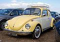 Beetle (3394495223).jpg