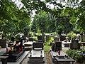 Begraafplaats in Bytom.jpg