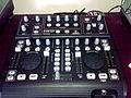 Behringer BCD3000 B-Control DeeJay.jpg