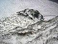 Beinn Mheadhonach South Ridge - geograph.org.uk - 1127486.jpg