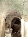 Beit She'arim - Cave of the Ascents (27).jpg