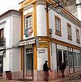 Beja - Alentejo - porta de Mertola (383570900).jpg
