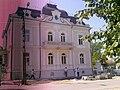 Beker-Milisevica Villa - panoramio.jpg