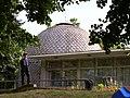 Belarus-Minsk-Planetarium.jpg