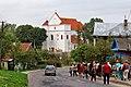 Belarus Navahrudak Transfiguration Church (259235789).jpeg