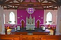 Belcruit - St Mary's Catholic Church - geograph.org.uk - 1170189.jpg
