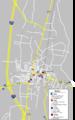 Belen map.png
