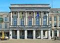 België - Stadhuis van Tienen - 02.jpg
