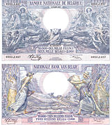 Belgian francs of 1929 obverse+reverse.jpg