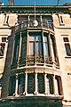 Belgique - Bruxelles - Hôtel Tassel - 01.jpg