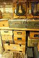 Belgium-6242 - Supply Room (13985623446).jpg
