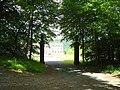 Belgium-Freyr-Castle-Southentry.JPG