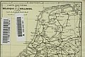 Belgium and Holland. Handbook for travellers (1891) (14595978589).jpg