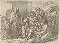 Belisarius Begging for Alms MET DP803735.jpg