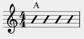 Belka rytmiczna.PNG