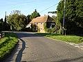 Bell's Forstal - geograph.org.uk - 247415.jpg