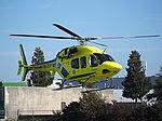Bell 429 HB-ZOP Heliand pic10.jpg