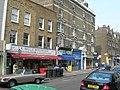 Bell Street, NW1 - geograph.org.uk - 418073.jpg