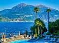 Bellagio Pool & Lago di Como 3.jpg