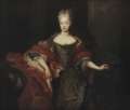 Belle, attributed to - So-called portrait of a Princess of Orange.png