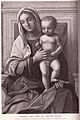 Bellini's Madonna and Child Detail.jpg
