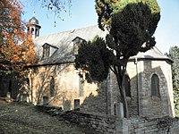 Bellstedt Kirche.JPG