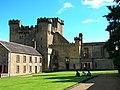 Belsay Castle - geograph.org.uk - 968969.jpg