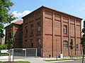Belzig Flaeming Gymnasium I.jpg