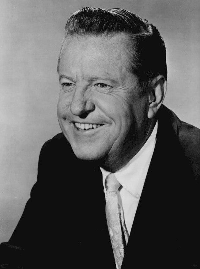 Ben Alexander 1959