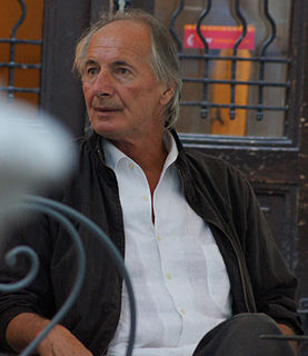 Janez Bončina musician