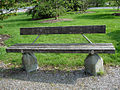 Bench at Benmore (475892615).jpg